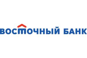 Банки с низким процентом по потребительскому кредиту