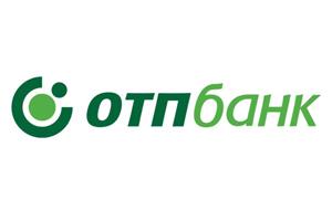 Банк ОТП
