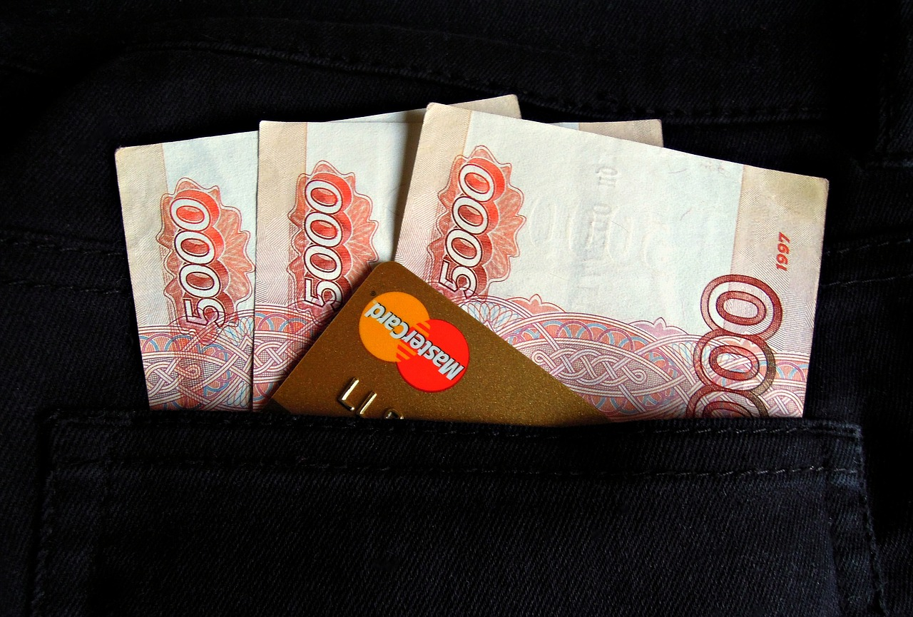 кредит для граждан украины в москве